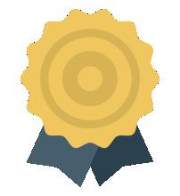 icon valores