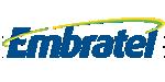 logo-embratel