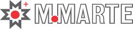 logo-mmarte