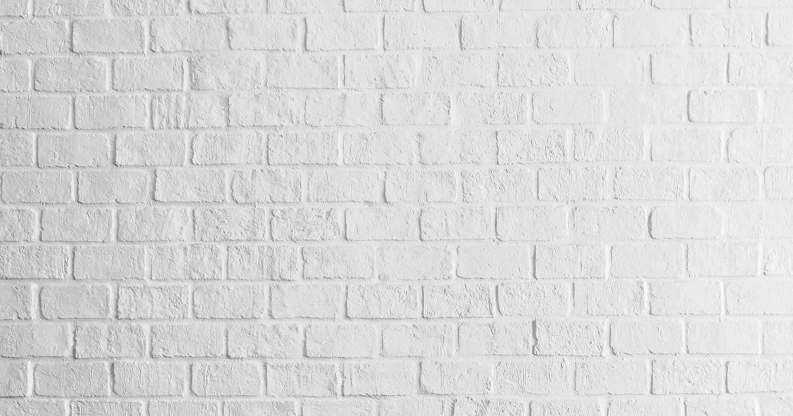muro-branco
