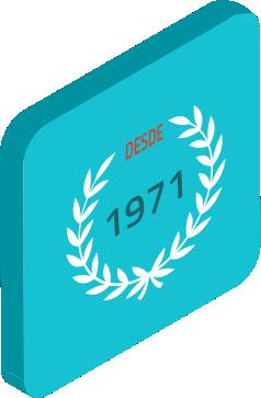 placa data de abertura